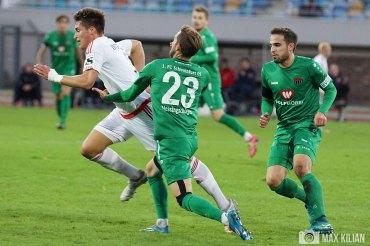 FC Schweinfurt 05 - SpVgg Unterhaching (33)