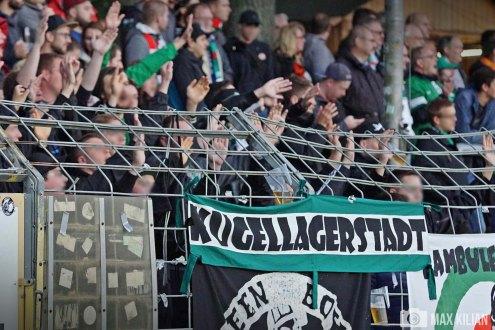 FC Schweinfurt 05 - SpVgg Unterhaching (34)