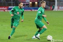 FC Schweinfurt 05 - SpVgg Unterhaching (35)