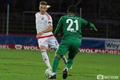 FC Schweinfurt 05 - SpVgg Unterhaching (36)