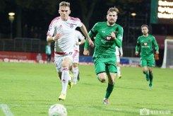 FC Schweinfurt 05 - SpVgg Unterhaching (37)