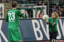 FC Schweinfurt 05 - SpVgg Unterhaching (38)