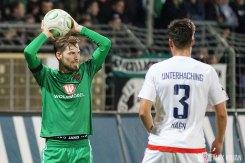 FC Schweinfurt 05 - SpVgg Unterhaching (39)