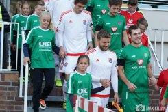 FC Schweinfurt 05 - SpVgg Unterhaching (4)