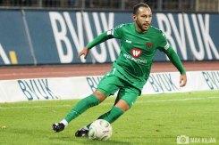 FC Schweinfurt 05 - SpVgg Unterhaching (40)