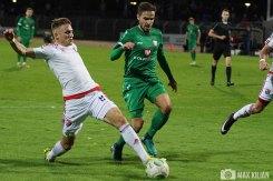 FC Schweinfurt 05 - SpVgg Unterhaching (41)