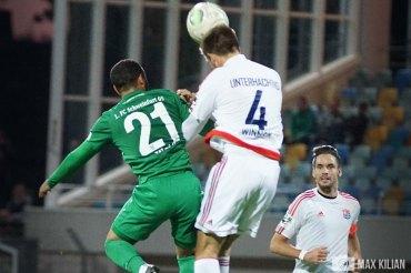 FC Schweinfurt 05 - SpVgg Unterhaching (43)