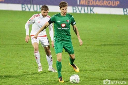 FC Schweinfurt 05 - SpVgg Unterhaching (45)