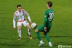 FC Schweinfurt 05 - SpVgg Unterhaching (46)