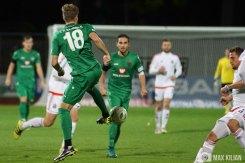 FC Schweinfurt 05 - SpVgg Unterhaching (47)