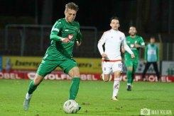 FC Schweinfurt 05 - SpVgg Unterhaching (48)