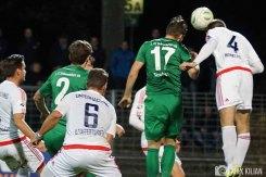 FC Schweinfurt 05 - SpVgg Unterhaching (49)