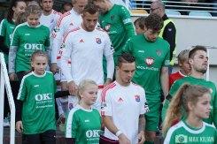 FC Schweinfurt 05 - SpVgg Unterhaching (5)