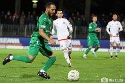 FC Schweinfurt 05 - SpVgg Unterhaching (50)