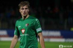 FC Schweinfurt 05 - SpVgg Unterhaching (51)