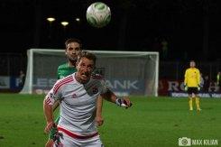 FC Schweinfurt 05 - SpVgg Unterhaching (52)