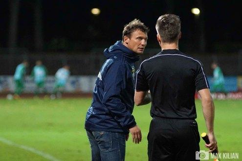 FC Schweinfurt 05 - SpVgg Unterhaching (53)