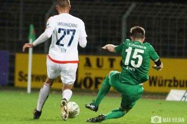 FC Schweinfurt 05 - SpVgg Unterhaching (55)