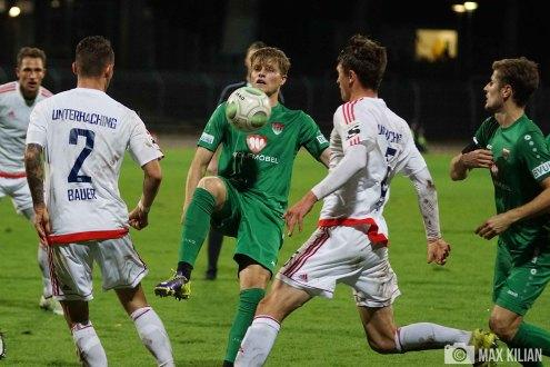 FC Schweinfurt 05 - SpVgg Unterhaching (56)