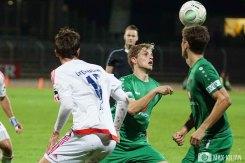FC Schweinfurt 05 - SpVgg Unterhaching (57)