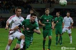 FC Schweinfurt 05 - SpVgg Unterhaching (58)