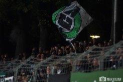 FC Schweinfurt 05 - SpVgg Unterhaching (59)