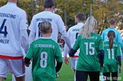 FC Schweinfurt 05 - SpVgg Unterhaching (6)