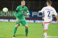 FC Schweinfurt 05 - SpVgg Unterhaching (60)