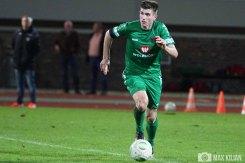 FC Schweinfurt 05 - SpVgg Unterhaching (61)