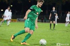 FC Schweinfurt 05 - SpVgg Unterhaching (62)