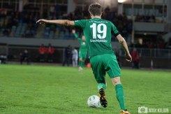 FC Schweinfurt 05 - SpVgg Unterhaching (63)