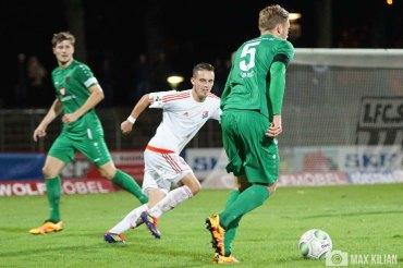 FC Schweinfurt 05 - SpVgg Unterhaching (65)