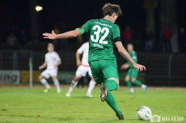 FC Schweinfurt 05 - SpVgg Unterhaching (66)
