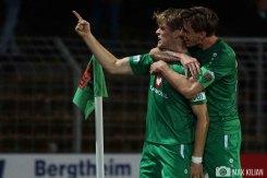 FC Schweinfurt 05 - SpVgg Unterhaching (68)