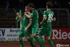 FC Schweinfurt 05 - SpVgg Unterhaching (69)