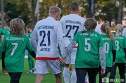 FC Schweinfurt 05 - SpVgg Unterhaching (7)