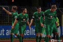 FC Schweinfurt 05 - SpVgg Unterhaching (70)