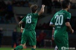 FC Schweinfurt 05 - SpVgg Unterhaching (71)