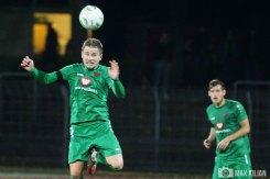 FC Schweinfurt 05 - SpVgg Unterhaching (73)