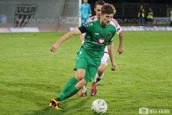 FC Schweinfurt 05 - SpVgg Unterhaching (74)