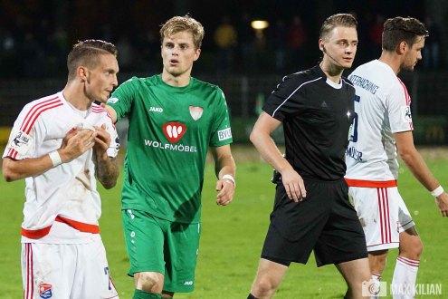 FC Schweinfurt 05 - SpVgg Unterhaching (75)