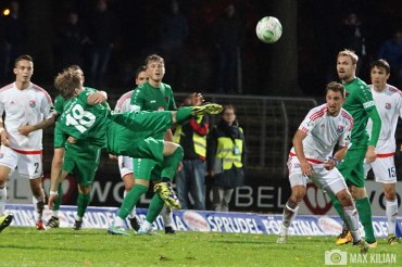 FC Schweinfurt 05 - SpVgg Unterhaching (76)