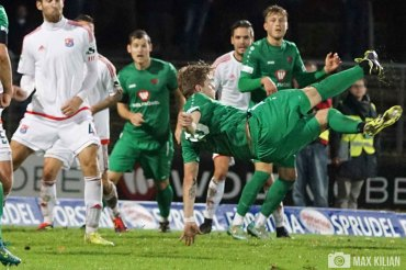 FC Schweinfurt 05 - SpVgg Unterhaching (77)