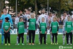 FC Schweinfurt 05 - SpVgg Unterhaching (8)
