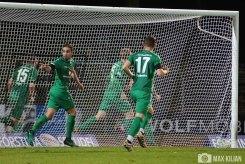 FC Schweinfurt 05 - SpVgg Unterhaching (81)