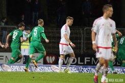 FC Schweinfurt 05 - SpVgg Unterhaching (82)