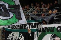 FC Schweinfurt 05 - SpVgg Unterhaching (84)