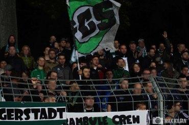 FC Schweinfurt 05 - SpVgg Unterhaching (87)