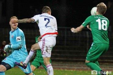 FC Schweinfurt 05 - SpVgg Unterhaching (88)