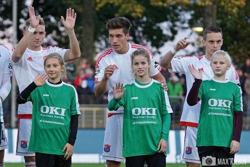 FC Schweinfurt 05 - SpVgg Unterhaching (9)